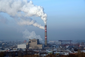 bigstock_powerplant_718480